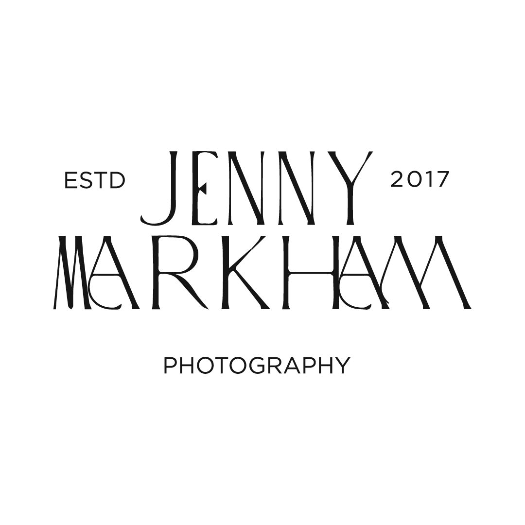 Jenny Markham Photography
